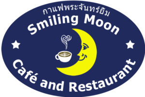 Smiling Moon Logo